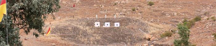 Club or range image